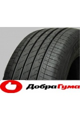 GoodYear EfficientGripPerformance 2