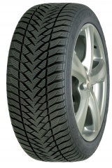 GoodYear Ultra Grip + SUV