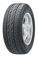Hankook H418 Optimo
