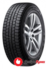 Hankook W606 Winter I'cept IZ
