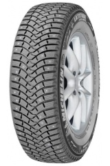 Michelin Latitude X-Ice North Xi2