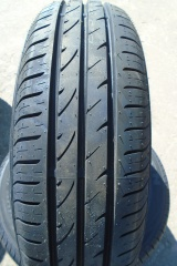 Nexen-Roadstone N-BLUE HD PLUS OE