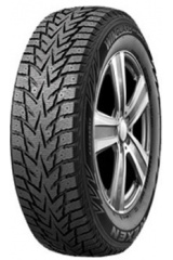 Nexen-Roadstone WINGUARD WS62